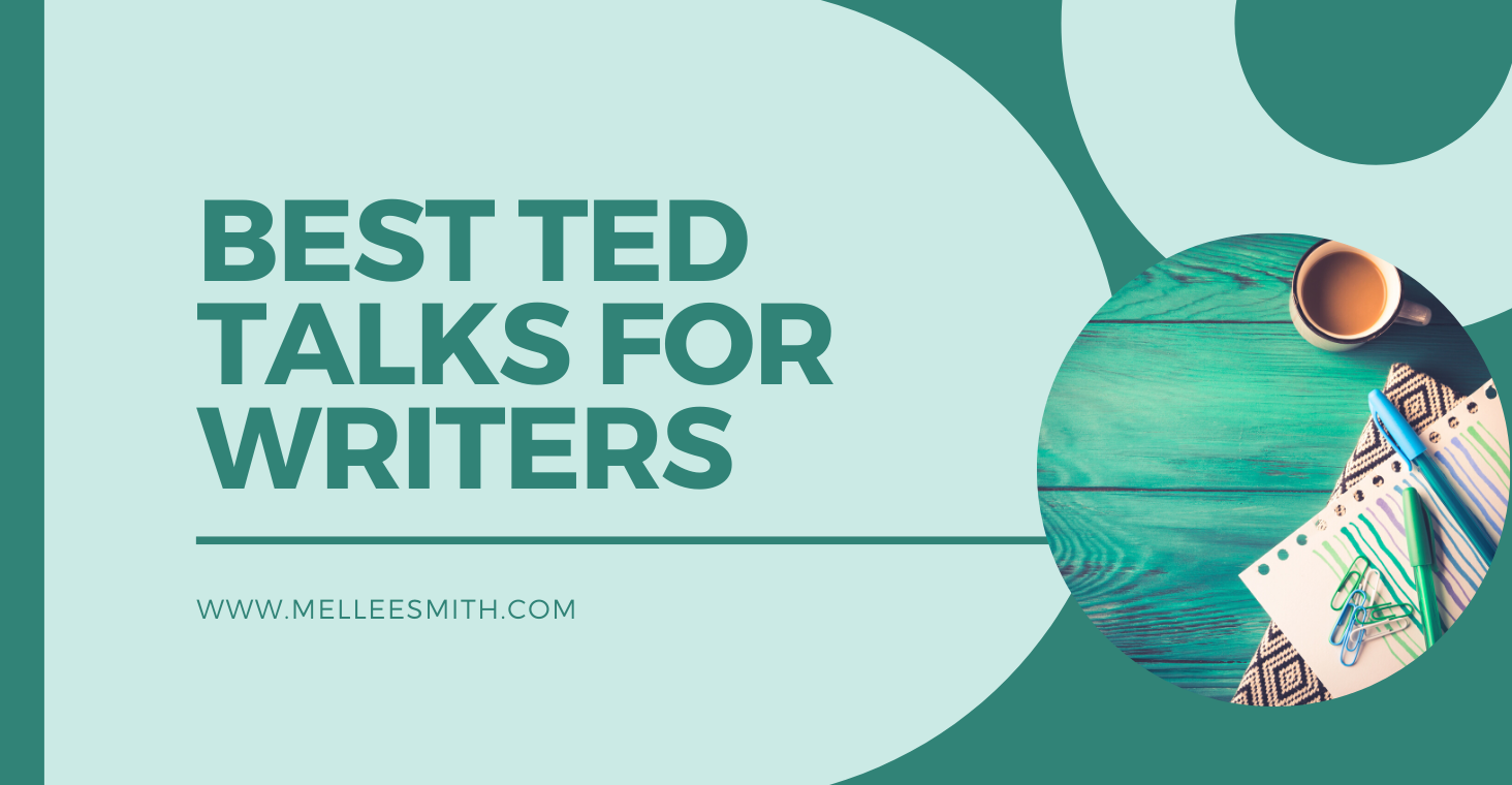 best ted talks for writers featured (5)