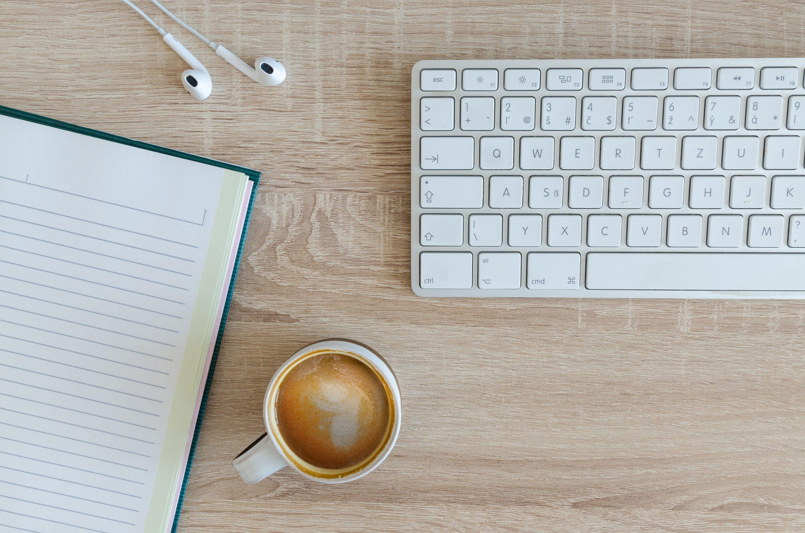 scrivener alternative