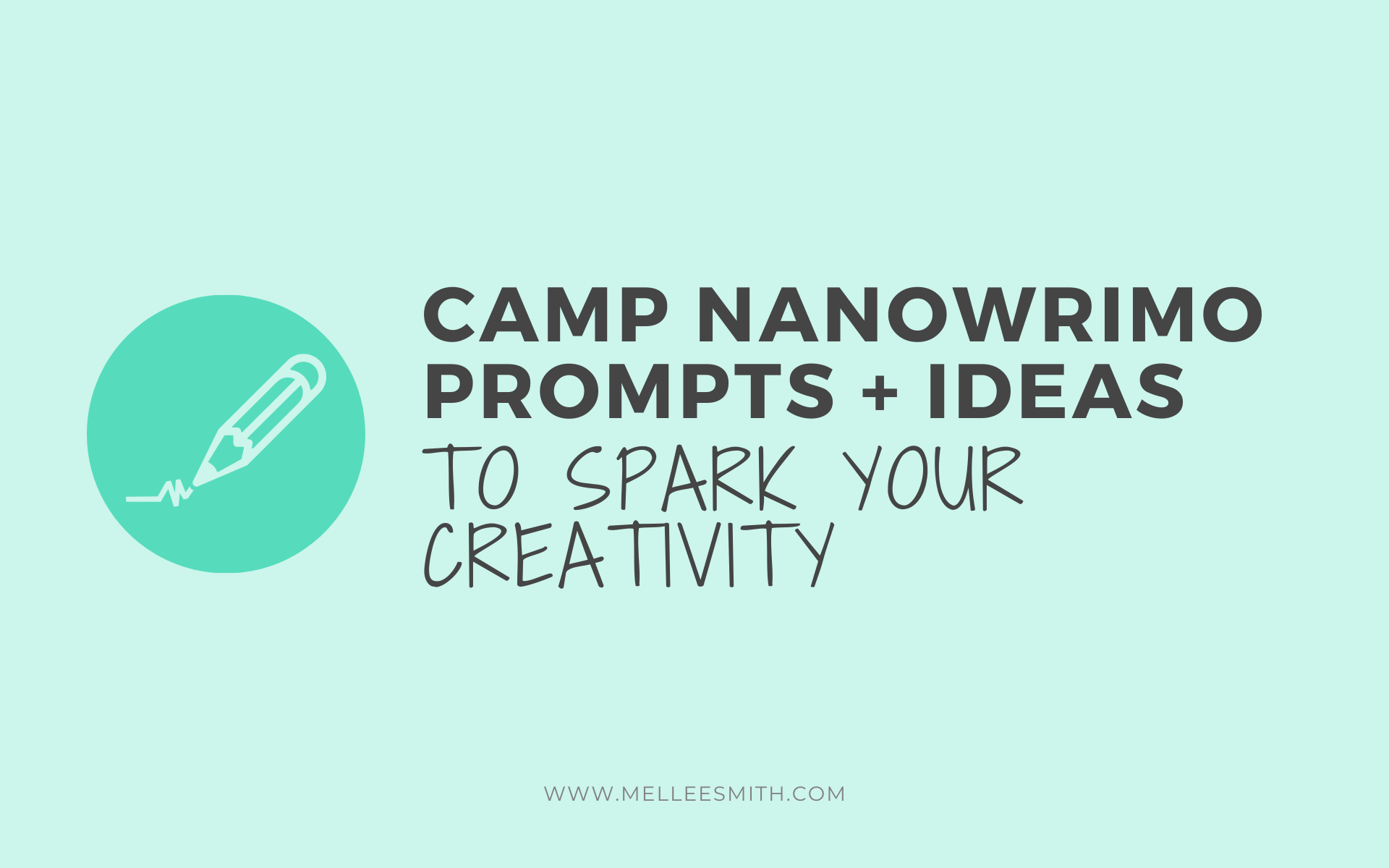 camp nanowrimo prompts and ideas featured image(1)